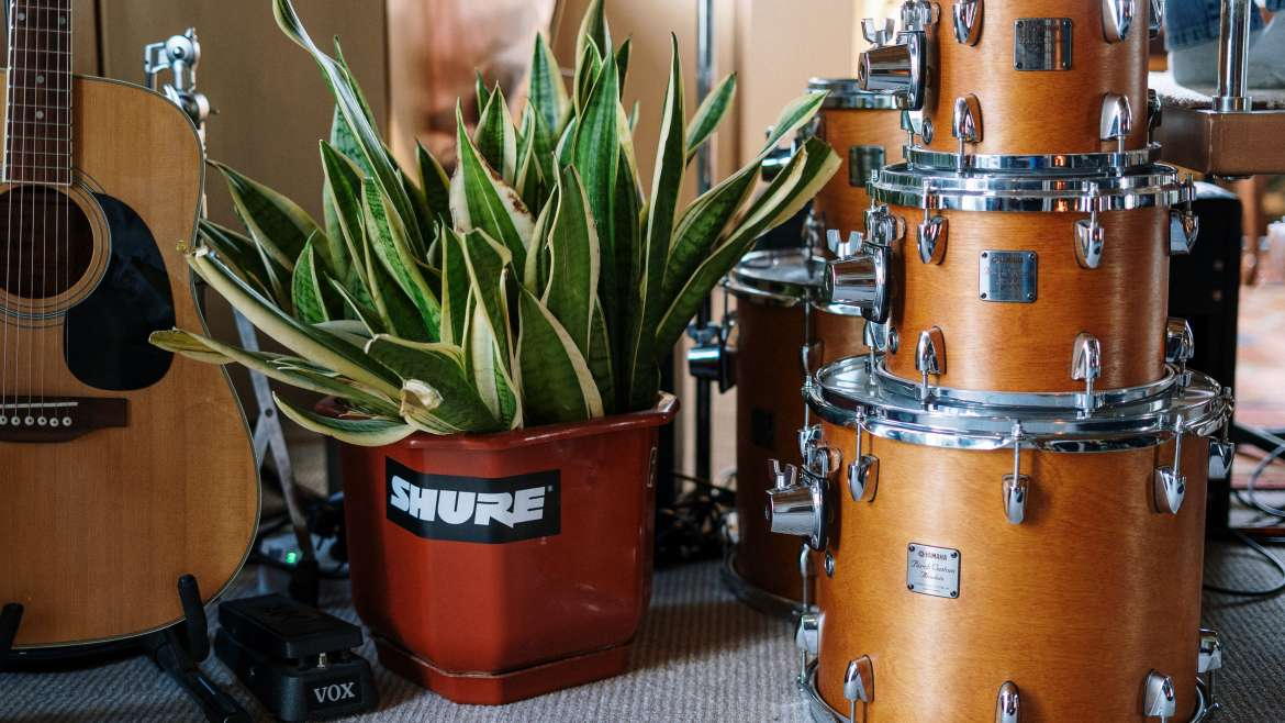 Are You a Musician? Learn The Right Way To Move Your Instruments